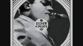 "Eddie HARRIS ""Silver Cycles"" (1969)"