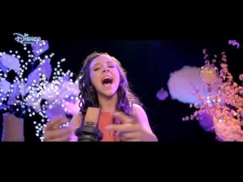 Star Darlings – Hai dorește-ți! | Videoclip Bibi