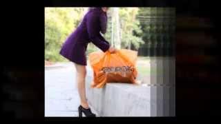 GIORGIO Производитель женской одежды(Женская одежда от производителя, платья, пальто, плащи, шубы из искусственного меха, изделия из натуральног..., 2013-06-18T15:10:19.000Z)