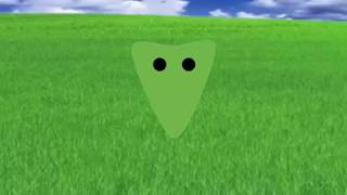 Yılanın Pi Hali | Pi Sayısı nedir ? | Çocuklar için animasyonlu anlatım... | ALKEV