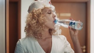 Vytautas Mineral Water: Bounce Back! (Halloween Special)