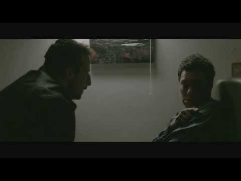 BULLHEAD [Clip] -