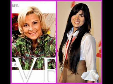 Ludmila Ferber E Fernanda Brum Os Sonhos Voltaram Youtube