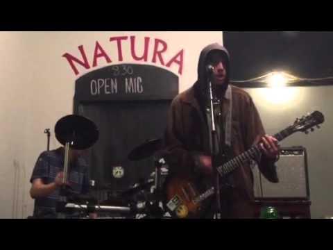 Niceville Band