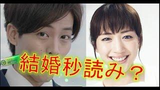 松坂桃李 4年ぶりに連ドラ出演! 「恋人守る刑事役です」10月スター...