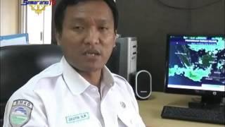 Prediksi BMKG Beberapa Hari Ke Depan Masih Akan Terjadi Hujan