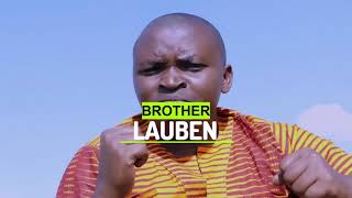 Ndyamuhaki by Brother Lauben (Official Video)