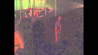 Скачать Darren Hayes Neverland The Time Machine Tour Live DVD Clip