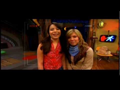 Watch icarly igoodbye online free full episodes no download