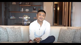 26 Years of Chiva-Som: Asia's Pioneering Destination Wellness Resort