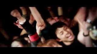 2015.03.31 下北沢屋根裏太陽族LIVE DVD 『YANEURA IS OVER』 太陽族夏...