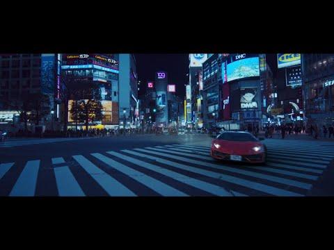 AK-69 「I'm the shit feat. ¥ellow Bucks」 (Official Video)