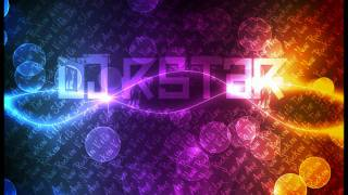 DJ RSTARR | Usher & Nicki Minaj - Lil Freak (Ft. Snoop Dogg)