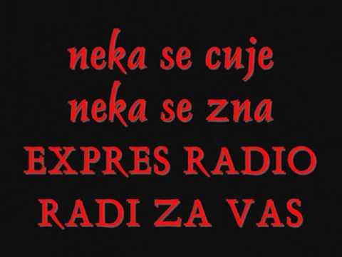 Expres Radio Salzburg TV
