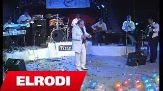 Fatos Yzeiri - Maskarine e vjeter (Official Video)