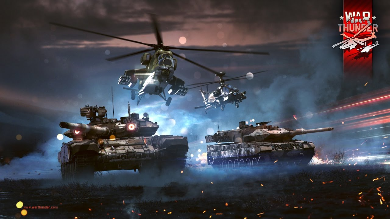Leopard 1 war thunder gameplay helicopters videos real