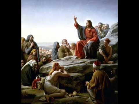 Lead me Lord- Brooklyn Tabernacle Choir