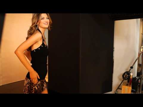 Women's Clothing and Women's Fashion | Hot to Have | Caché 2012