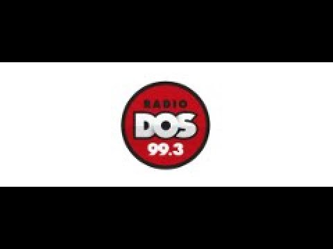 RADIO DOS. FM 99 3 - CORRIENTES (ARGENTINA) - YouTube