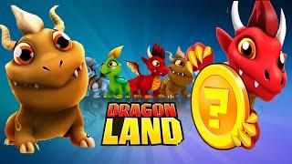 Dragon Land - Final Boss Episode 2 (7-10)