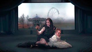 NIGHTWISH  - Noise (LYRICS VIDEO) Subtitles Human. :||: Nature