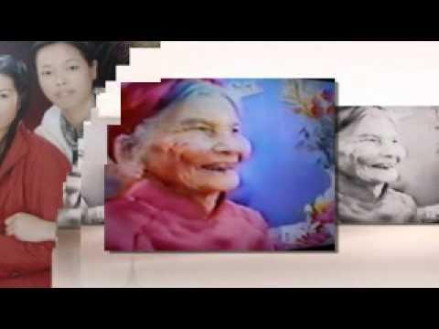 Gia dinh hanh phuc 02
