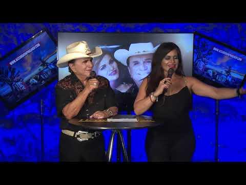 El Nuevo Show de Johnny y Nora Canales (Episode 41.0)- Los Dos de Oro