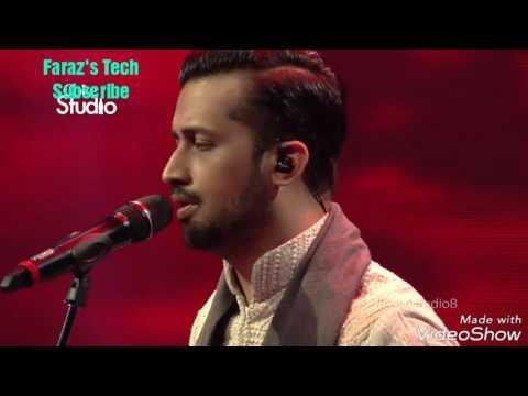 download-tajdar-e-haram-coke-studio-session-8-atif-aslam