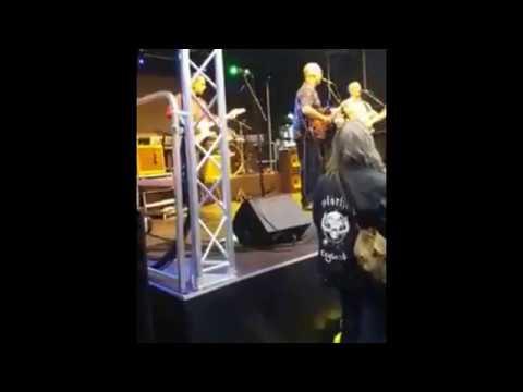 De Bommelband - Breng Me Terug (Naar Rotterdam)