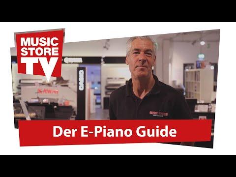 was-du-wissen-solltest,-bevor-du-ein-epiano-kaufst---guide-im-music-store