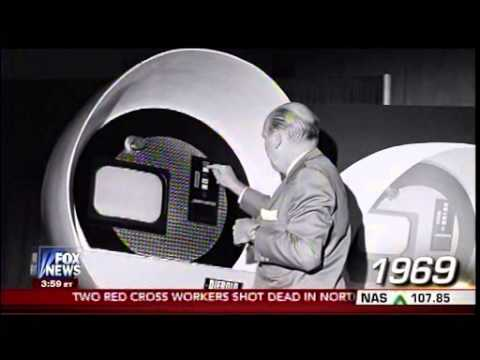 This Day In History 9-2-1969 The first ATM Open In The U.S. One Machine Change Banking Forever ...