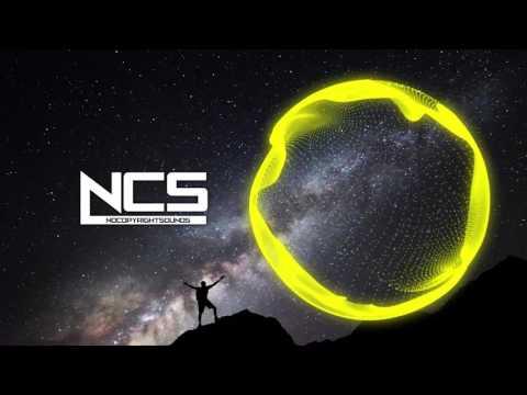 Tobu - Roots [NCS Release]