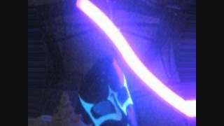 DJ RoyO Neptune Presents: The Boobie Trap Master Mixtape Vol. 1