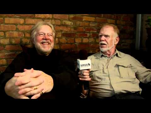 Bachman and Turner - Exclusive Interview - March 11, 2011