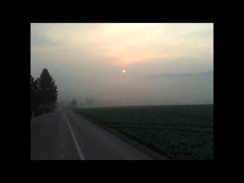 Sean Roman - Look, Don´t Touch ( Original Mix)
