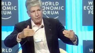 Jordan 2011 - An Action Plan For 2012