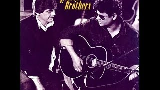 Watch Everly Brothers Asleep video