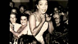 Molambo - Elizeth Cardoso