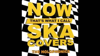 twenty one pilots - Stressed Out - Ska Punk Cover by The Holophonics