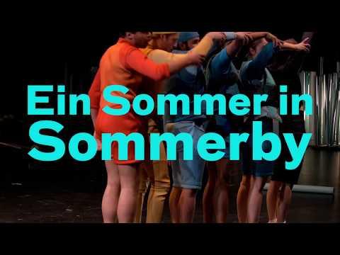 ein-sommer-in-sommerby-—-für-alle-ab-6-—-im-d'stream-—-teaser