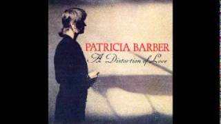 Watch Patricia Barber My Girl video