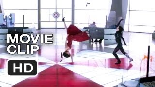 Video Resident Evil: Retribution Movie CLIP - I Don't Work For Umbrella (2012) - Milla Jovovich Movie HD download MP3, 3GP, MP4, WEBM, AVI, FLV September 2019