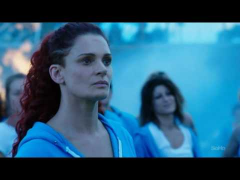 Wentworth - You Don't Run This Prison, I Do (Season 3)