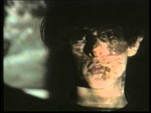 Spoonfed Hybrid - Boys In Zinc