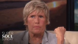How a Stranger Changed Diana Nyad