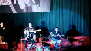 9  When you say nothing at all - Viet duc ft Hoàng Hà.flv