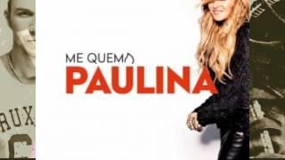 Paulina Rubio - Me Quema - Miguel Vargas Club Mix (LINK FREE)