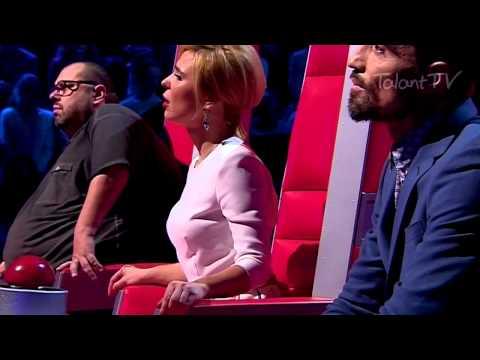 Песня С Тобой (Вокал Nastya Voice) Demo - Легкие Времена скачать mp3 и слушать онлайн