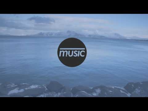 Daramola - Swim Float Drown