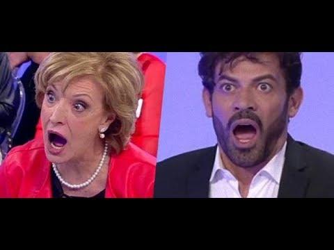 U e D, accuse choc di Graziella: ecco cosa ha detto su Gianni Sperti | Wind Zuiden